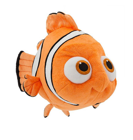 "Nemo Plush - Finding Dory ""15"