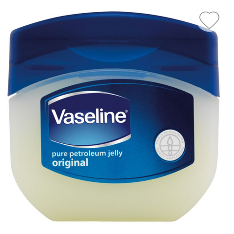 Vaseline - Blue Seal 100ml