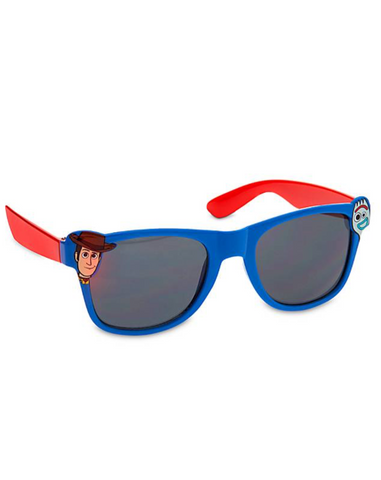 Toy Story 4 Sunglasses