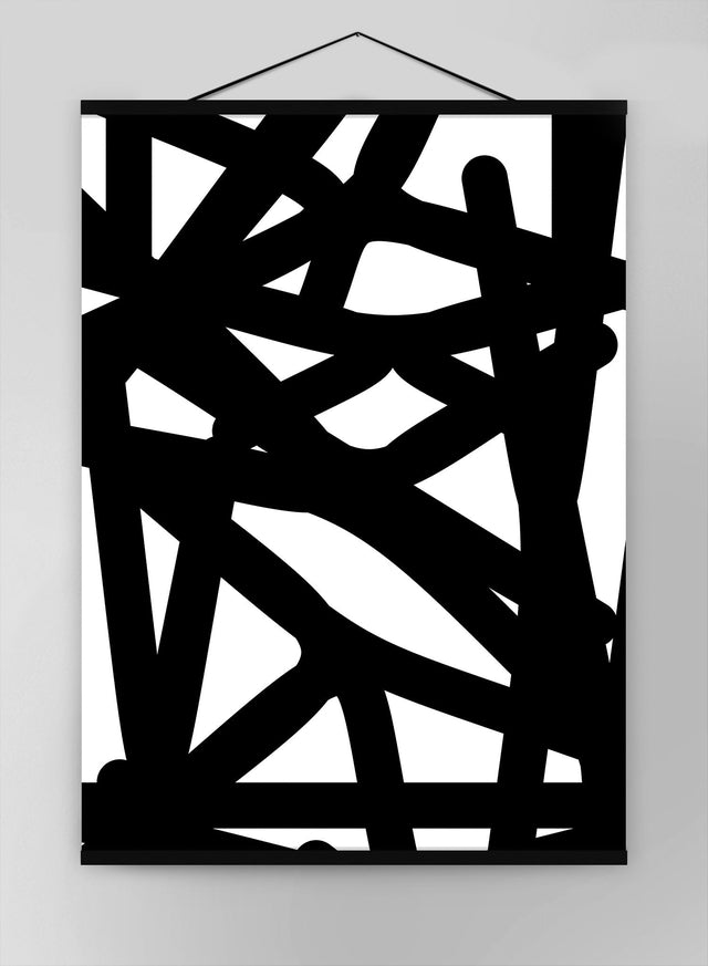 Tagged 1 Shapes Canvas