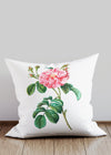 Thorny Rose Cushion