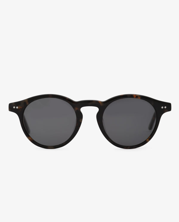 NORFLOK SUNGLASSES