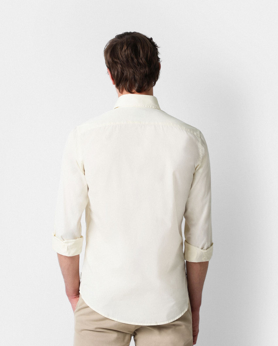 OLD SPORT ELISEE SHIRT
