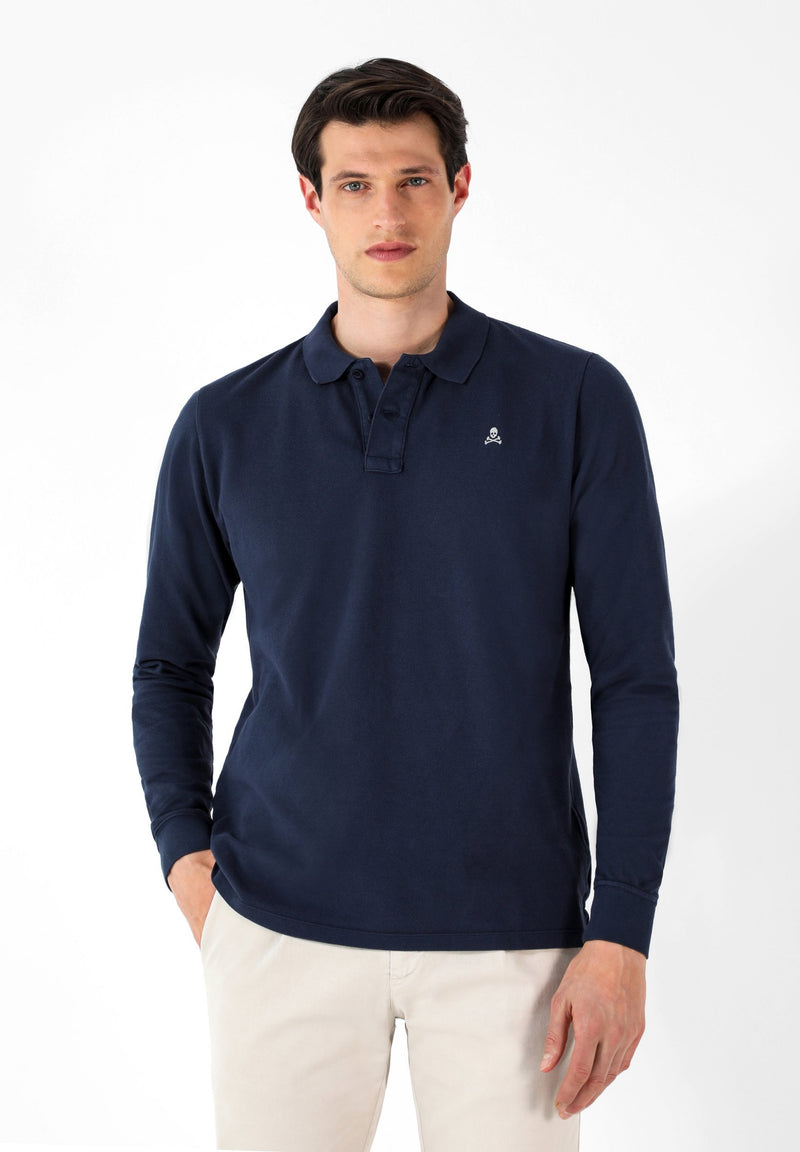 BASIC LS POLO