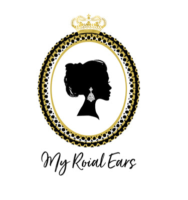 Gold Plating Service – My Roial Ears LTD