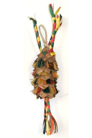 5 Layer Tassel Pinata