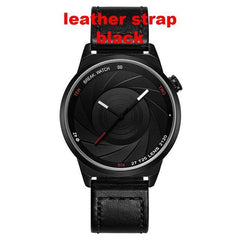 New Origin Unique Design Fashion Watches