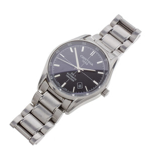 Armbandsur Certina 1888 DS