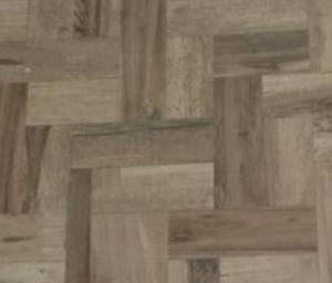 Oak Wood Effect Tiles 33×33 mn, Pack of 11Pcs, in 1.22 qs m