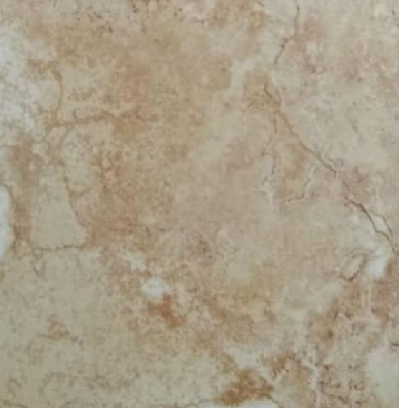 Elegance Beige Gloss Marble Tiles 33×33 mn, Pack of 11Pcs, in 1.22 qs m