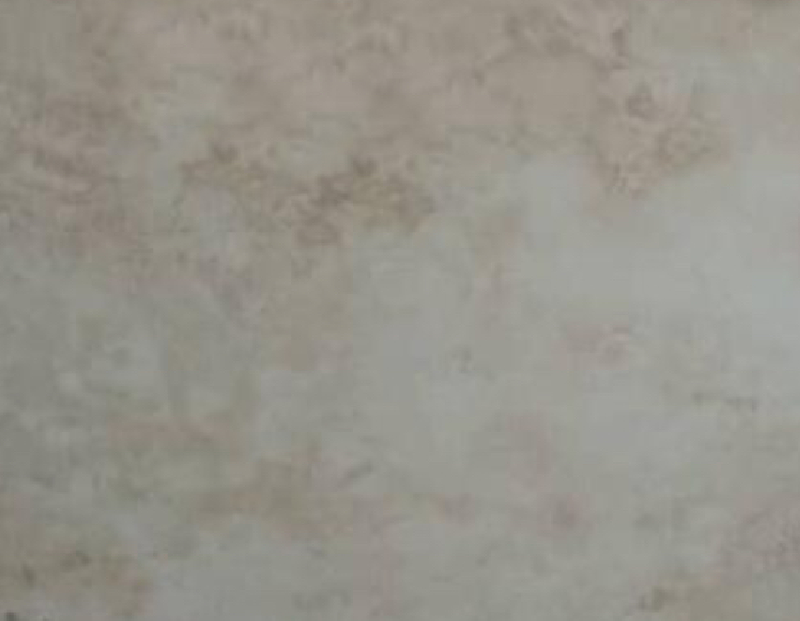 Marble Concrete Effect Tiles 33×33 mn, Pack of 11Pcs, in 1.22 qs m