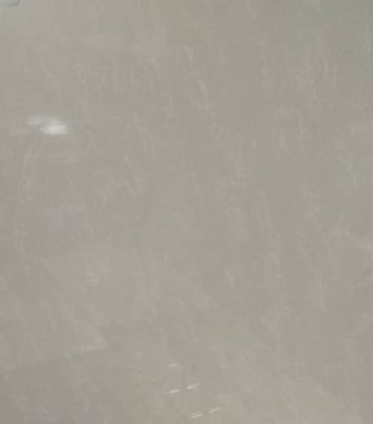 Soft Ivory Gloss Marble Tiles 50×50 mn, Pack of 6Pcs