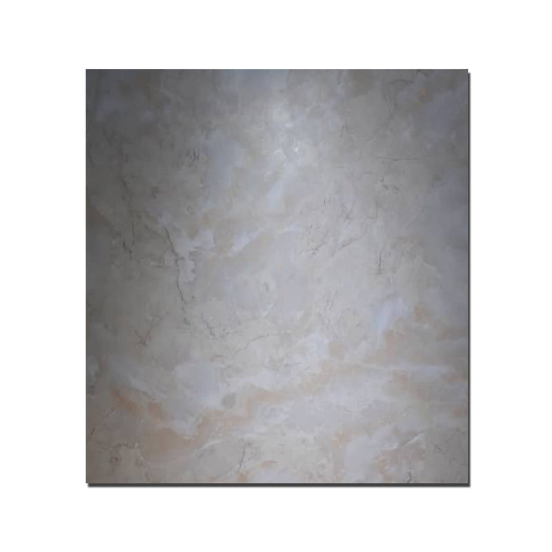 Bergamo Gris Matte Ceramic Floor Tile 4 pieces 60 in. x 60 in.