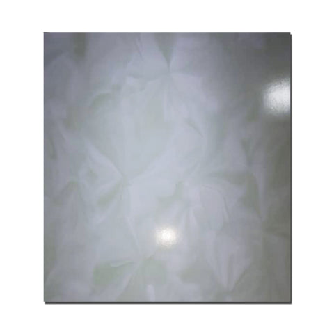 Polished Porcelain Floor Tile 4 pieces 60 in. x 60 in.