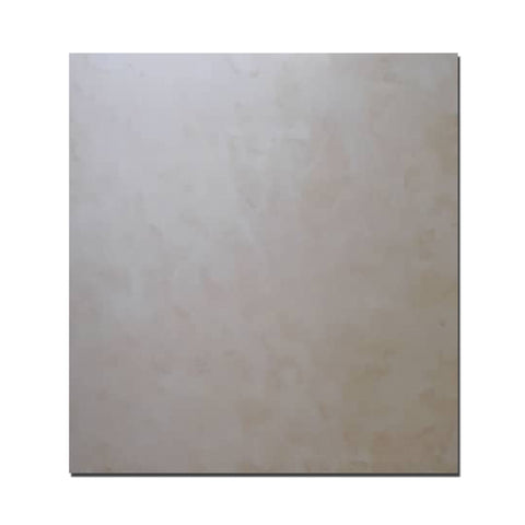 Stazzema Calacatta Matte Porcelain Floor Tile 4 pieces 60 in. x 60 in.