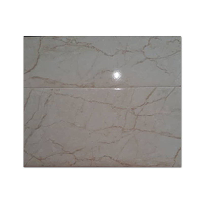 Illusion Gloss Marble effect 20*20