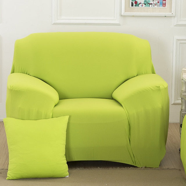 All-inclusive Sofa Covers for Living Room