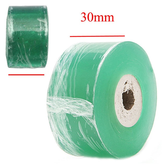 Plant repair Roll tape