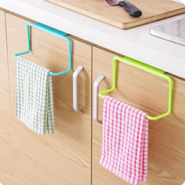 Cupboard Hanger Shelf For Kitchen