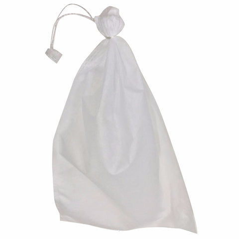 Grape Protection Waterproof Bags For Fruit Vegetable