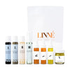 Linne Botanicals Full Kit - Natural & Organic Skin Care