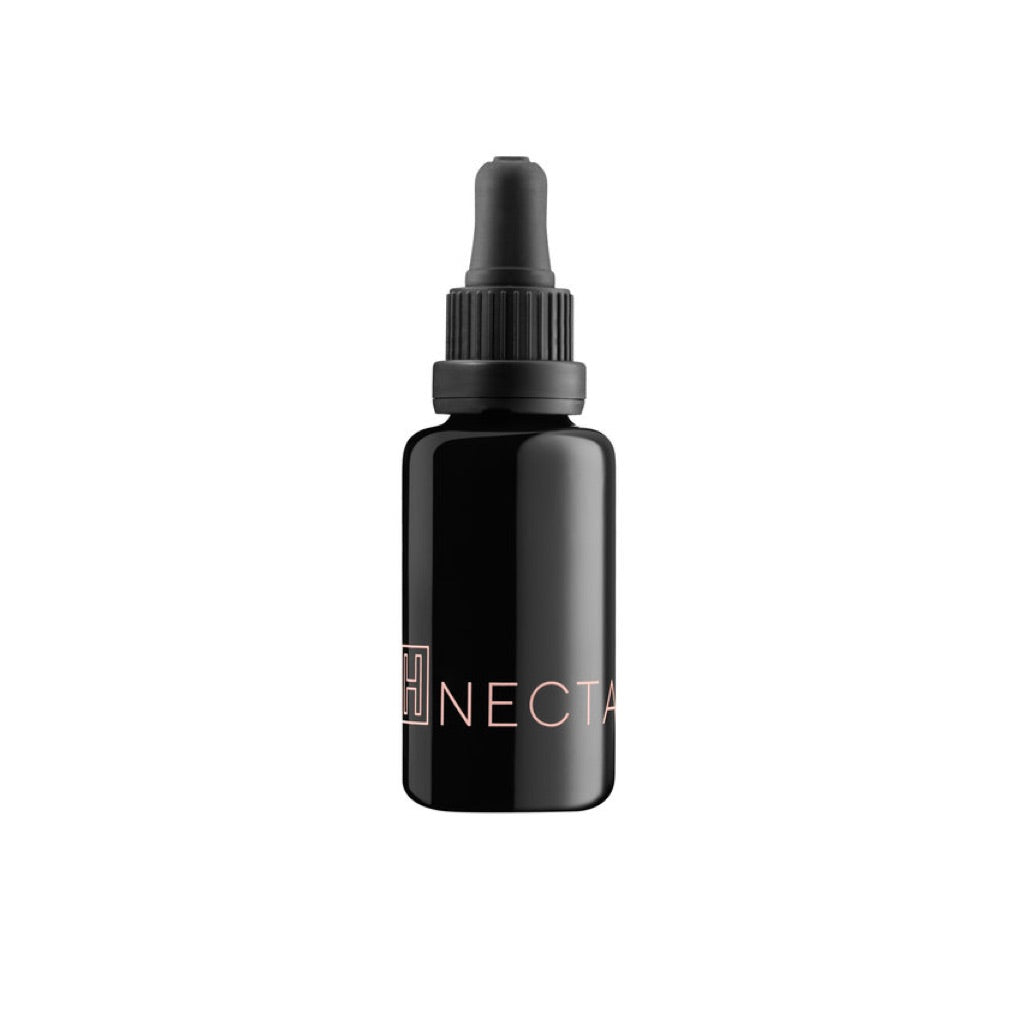 H IS FOR LOVE NECTAR Face Oil - Natural & Organic Skin Care