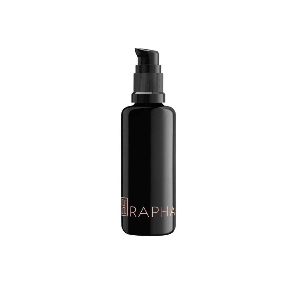 H IS FOR LOVE RAPHA Oil Cleanser - Natural & Organic Skin Care