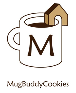 Mug Buddy Cookies
