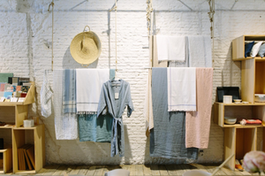 An Explainer: Sustainable Fabrics