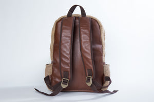 Michael Lightweight Backpack - EVRILE