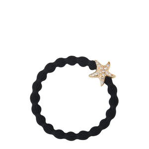 Starfish - Black - Cie Luxe | Your Life Styled
