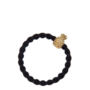Pineapple - Black - Cie Luxe | Your Life Styled