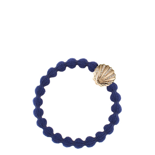 Seashell - Navy - Cie Luxe | Your Life Styled