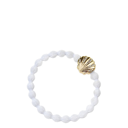 Seashell - White - Cie Luxe | Your Life Styled