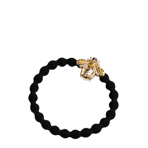 Bling Bee - Black - Cie Luxe | Your Life Styled