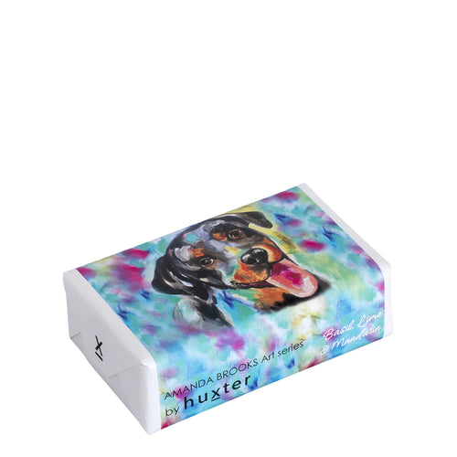 Bar Soap - Rottweiler - Cie Luxe | Your Life Styled