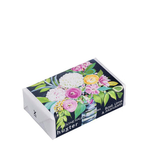 Bar Soap - Floral Bouquet, Fever - Cie Luxe | Your Life Styled
