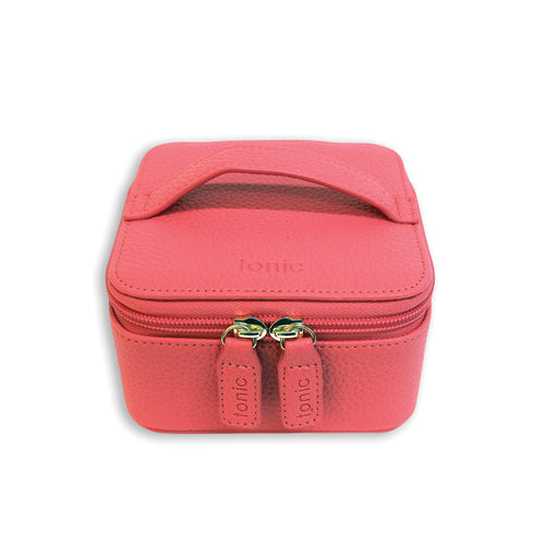 The Cube Luxe POP Watermelon - Cie Luxe | Your Life Styled