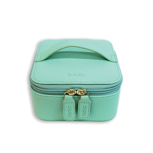 The Cube Luxe POP Mint