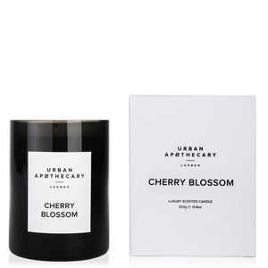 Cherry Blossom Candle - Cie Luxe | Your Life Styled