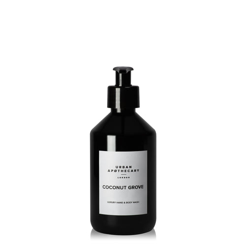 Coconut Grove Hand & Body Wash