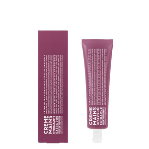 Hand Cream - Fig Provence