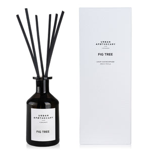 Fig Tree Reed Diffuser