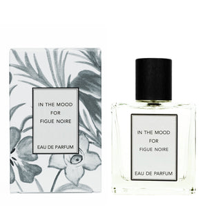 Eau de Parfum Black Fig 3.33 Fl Oz - Cie Luxe | Your Life Styled