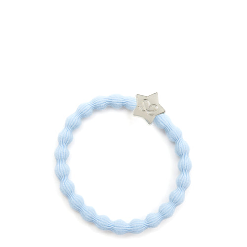 Silver Star - Sky Blue - Cie Luxe | Your Life Styled