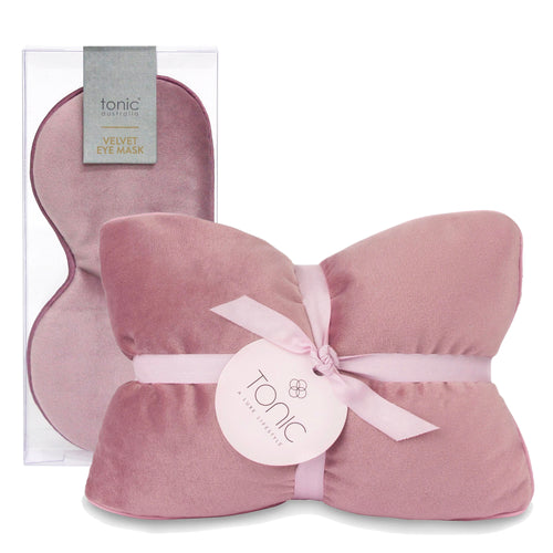 Meditation & Calming Gift Set Velvet Musk