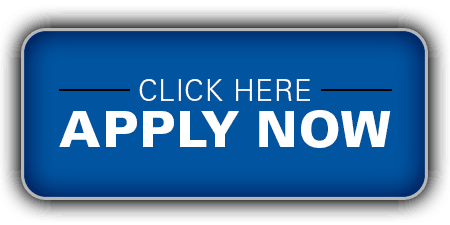 Click here to apply to careers at Raji Beauty Salon for Hair Stylist, Threading and Waxing Positions.