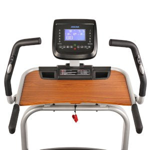 sunny-health-fitness-treadmills-treadmill-workstation-desk-auto-incline-at-40%-max-wide-treadmill-USB-charging-9700-presets