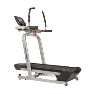 sunny-health-fitness-treadmills-treadmill-workstation-desk-auto-incline-at-40%-max-wide-treadmill-USB-charging-9700-easy-maintenance