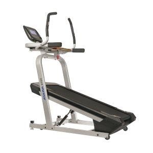 sunny-health-fitness-treadmills-treadmill-workstation-desk-auto-incline-at-40%-max-wide-treadmill-USB-charging-9700-40-inclines